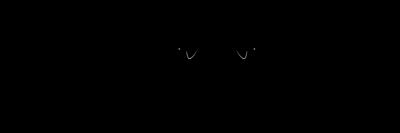 MornDew Labradors